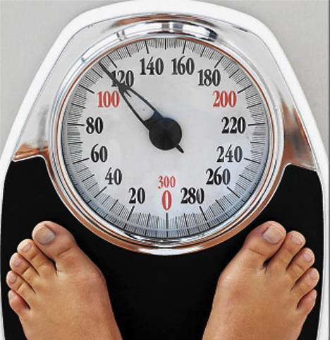 scale-health-welness