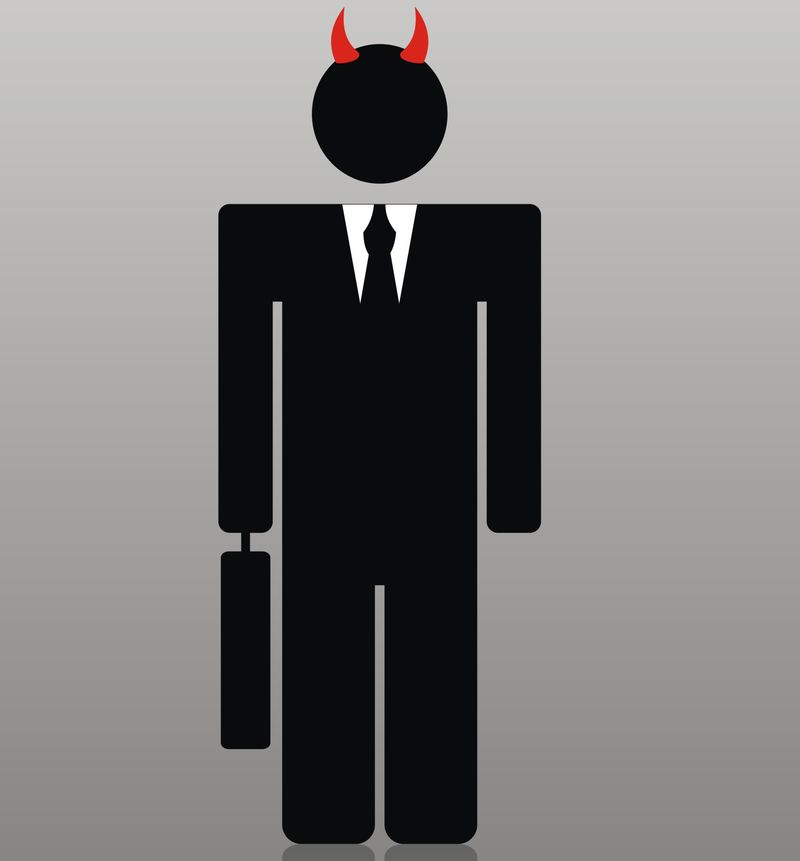 hr-devil