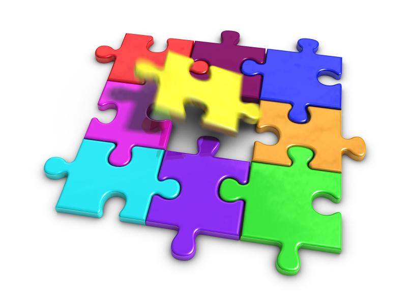 merger-integration-change-management