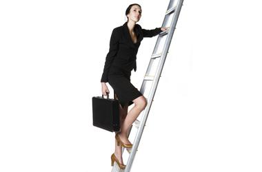 career-human-resources