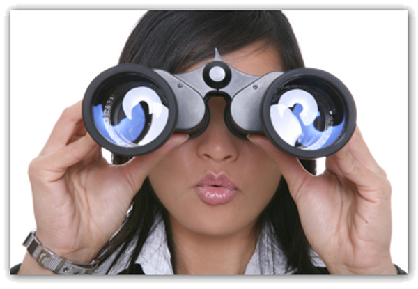 awareness-binoculars-HR
