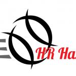 HR_Hardball.jpg
