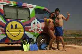 hippies-van-HR