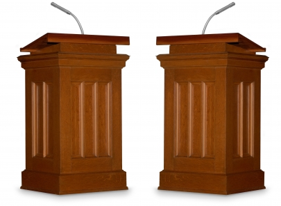 debate-podium-recruiting-hiring