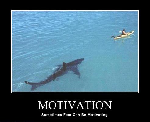 fear-scared-motivation