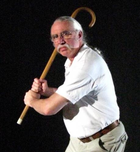 grandfathering-bad-leadership