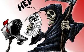 change-death-taxes
