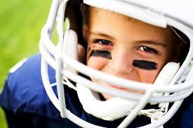 recruiting-Alabama-football