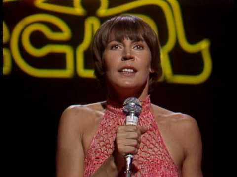 helen-reddy-man