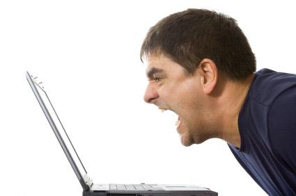 stress-scream-computer