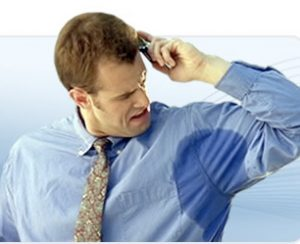 sweat-sales-cold-calling