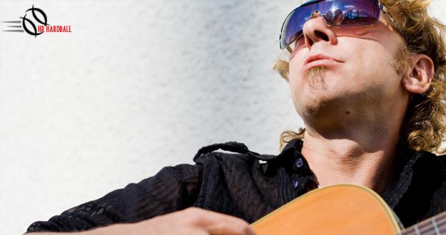Monday Morning PSA – Calling All Rock Stars!