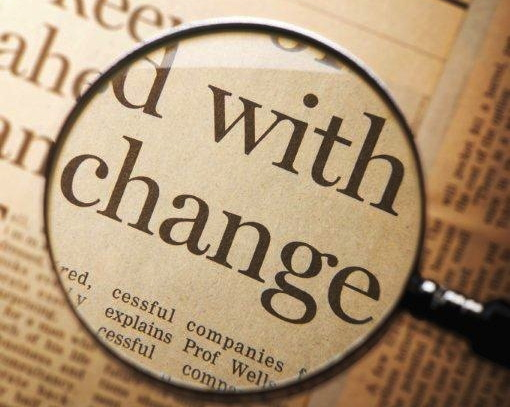 change-magnify