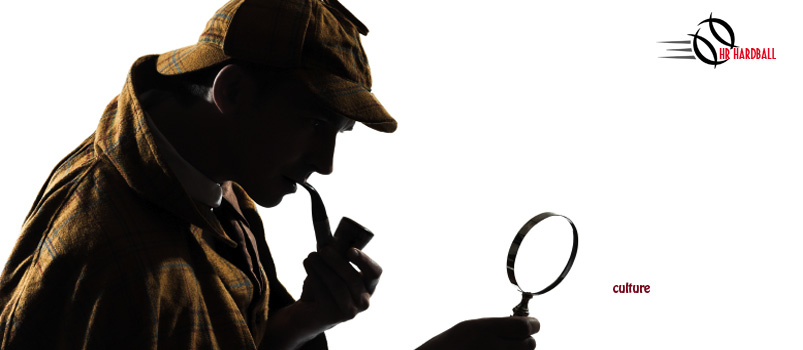 7 Lookouts When Inspecting Your Culture