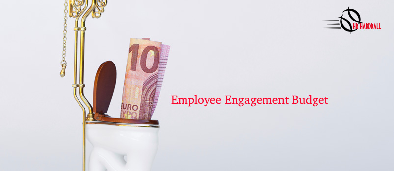 Employee Engagement – It Just Ain't Working