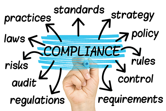 5 Signs It's Time to Update Your Compliance Training