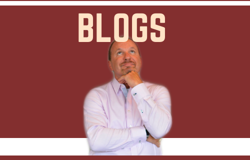 Blogs - Read You Might Learn Something