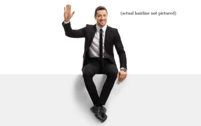 HR Hardball, The Podcast – Episode 1