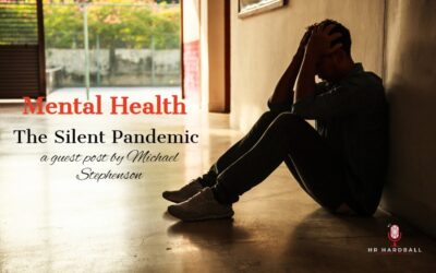 Suicide – The Reality of Mental Wellness Gone Bad
